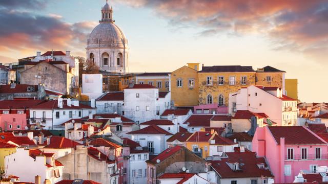 Portogallo eletto come miglior destinazione turistica al mondo