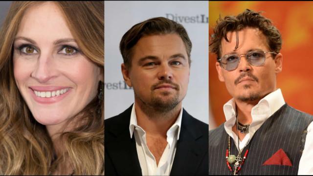 Le celebrità che possiedono un'isola privata