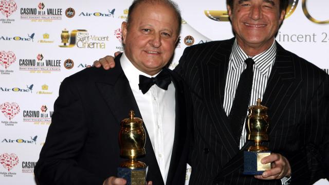 13 anni di silenzio: il ritorno di Boldi e De Sica