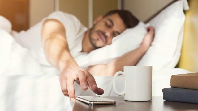 Dormire o allenarsi? Rispondono gli scienziati