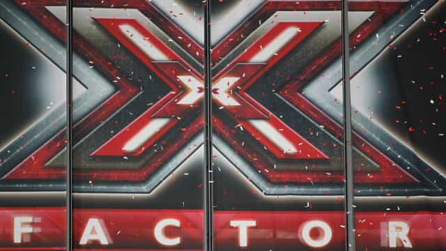 X Factor 2018: la semifinale è alle porte