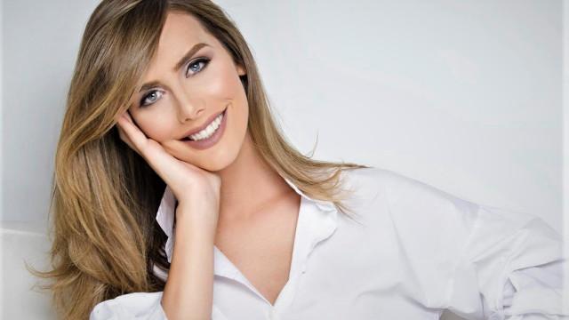 Primeira trans no Miss Universo, espanhola é favorita em casa de aposta