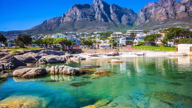 Insider Tips: exploring the beauty of South Africa