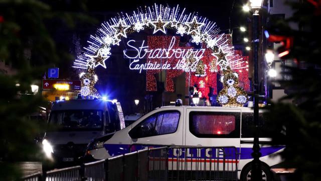 Natale horror: i crimini più efferati avvenuti nel periodo natalizio