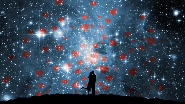Oroscopo 2019: chi sarà fortunato in amore?