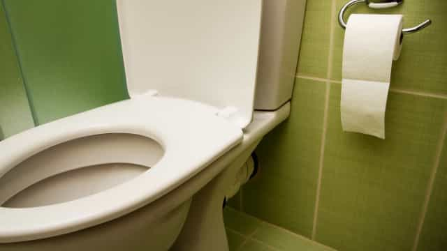 Unexpected things that are dirtier than your toilet