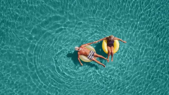 Vivere all'estero: ecco dove godersi la pensione