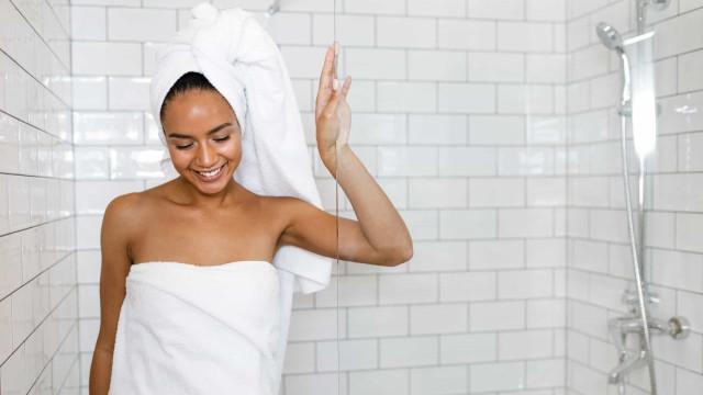 Ecco come mantenere la pelle idratata durante l'inverno