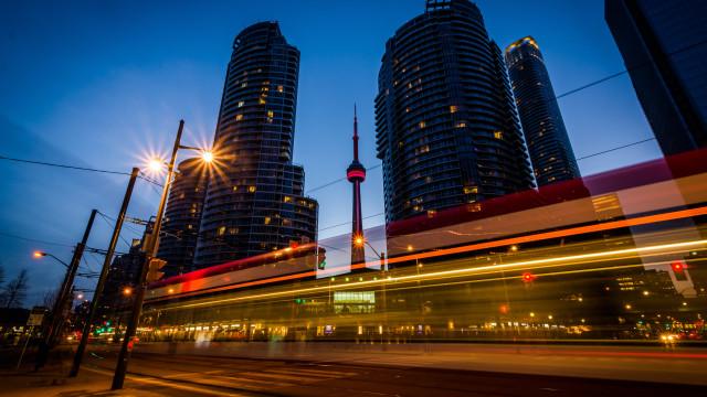 Insider Tips: où boire à Toronto après 2h du matin