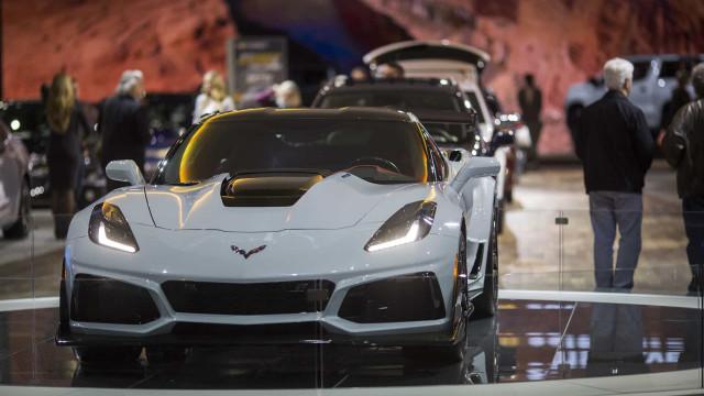 Os melhores carros para comprar em 2019