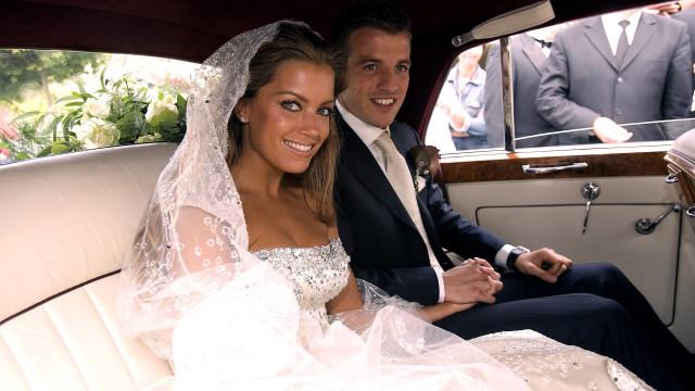 De after-divorce challenge in Hilversum