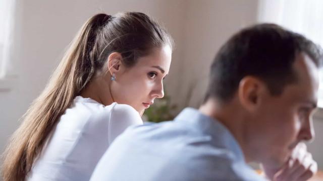 Heeft je partner een oogje op een ander?
