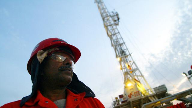 세계에서 석유 가격이 가장 싼 나라 TOP 30