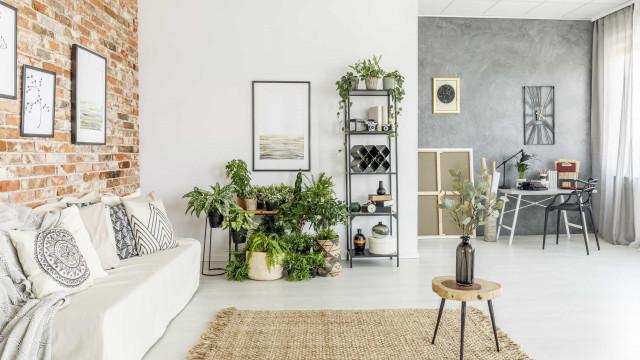 Interior design low-cost: arredare casa spendendo poco