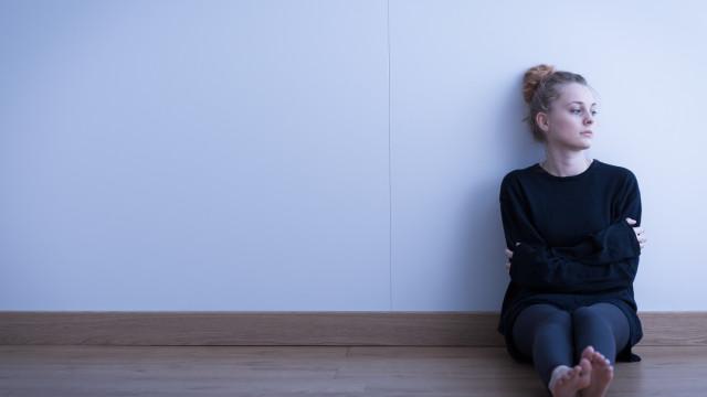 Beroemde Nederlanders voelen zich ook eenzaam