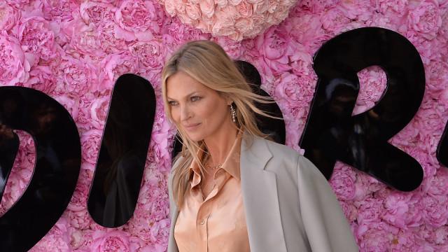 Les tops et flops des looks de Kate Moss