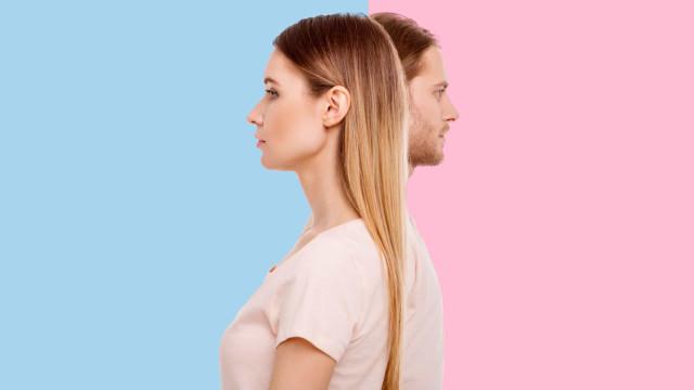 La science étonnante derrière les couples qui se ressemblent