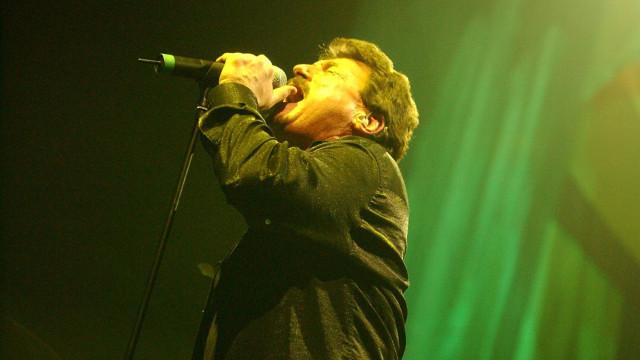 """La chanson """"Africa"""" de Toto sera diffusée dans le désert du Namib pour """"l'éternité"""""""