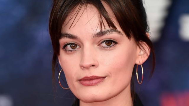 Ces stars internationales parlent français