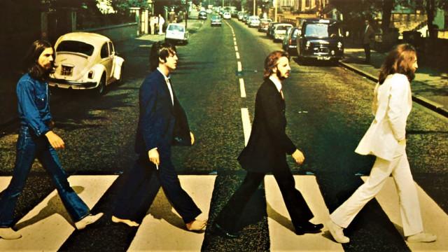 Vecchi successi: 30 album che compiranno 50 anni nel 2019