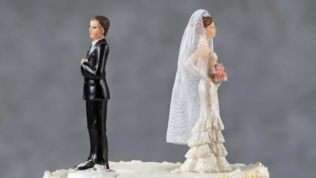 Bedenk dit voordat je gaat trouwen