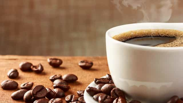 Coffee may go extinct in our lifetime