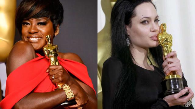 Le meilleur et le pire des discours aux Oscars
