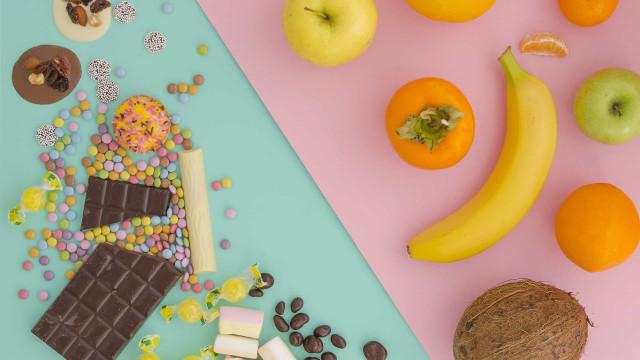 Gezond eten is niet alleen goed voor jezelf