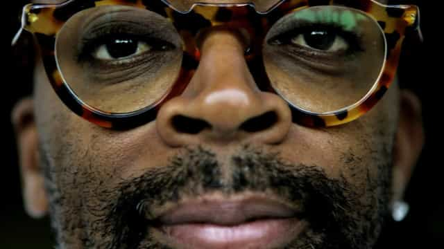 At long last: Spike Lee wins his first Oscar