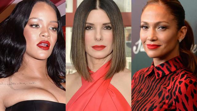 Singel og fornøyd: berømte kvinner om det å være alene