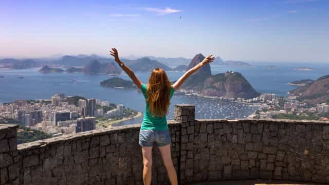 Insider Tips: Heading to Carnival in Rio de Janeiro? Don't go before reading this