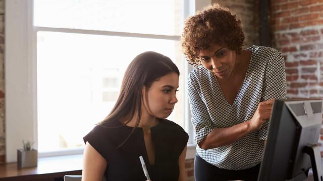 Heb jij een mentor in je leven?