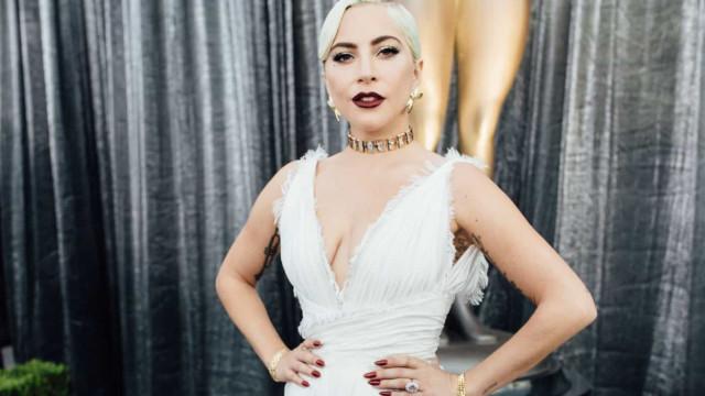 Perché Lady Gaga è una delle persone più influenti del pianeta?