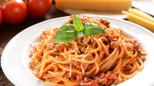 Terugblik: Belgische student overlijdt na eten bedorven pasta