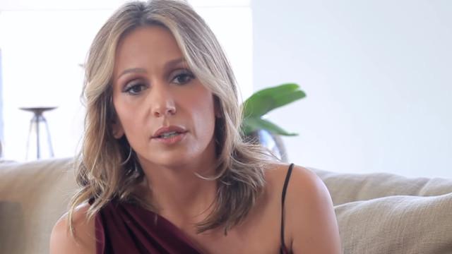 Luisa Mell viaja até Brumadinho e desabafo sobre os maus tratos dos animais