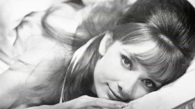Audrey Hepburns guide til en tidløs stil