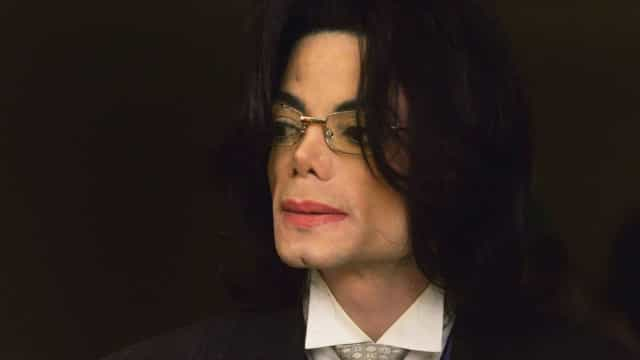 Celebs who have defended Michael Jackson