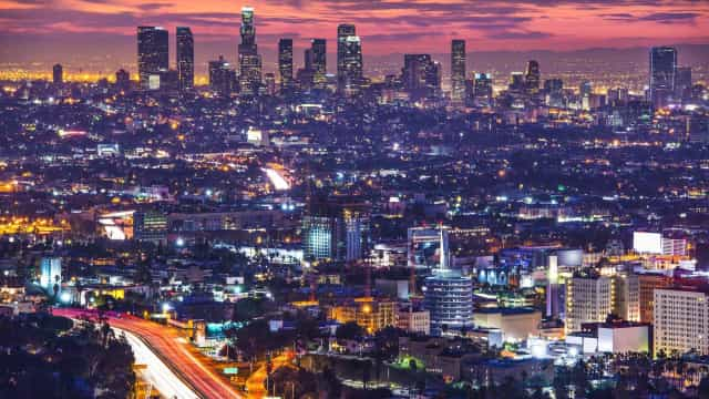 Insider Tips: Visiting LA, the entertainment capital of the world