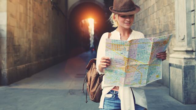 Op reis zonder je partner, hoe ga je om met het gemis?