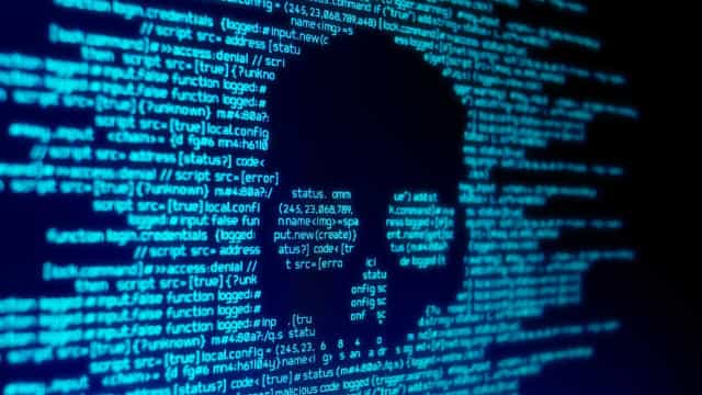 De største cyberangrepene i historien