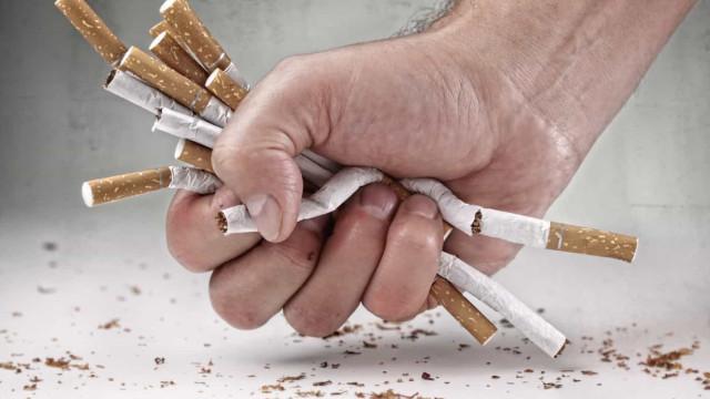 Smettere di fumare: 30 cose da sapere assolutamente!