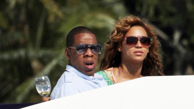"""Découvrez le projet """"Greenprint"""", l'initiative de Beyoncé et Jay-Z"""