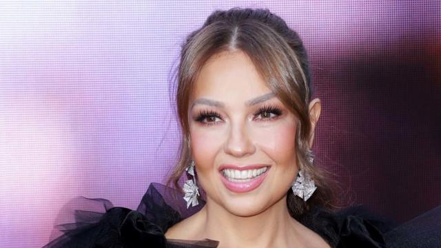 Pabllo Vittar revela que lançará música nova com Thalía