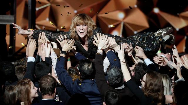 34ème Victoires de la Musique: récap avant le grand soir