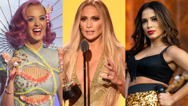 Esses famosos foram acusados de apropriação cultural