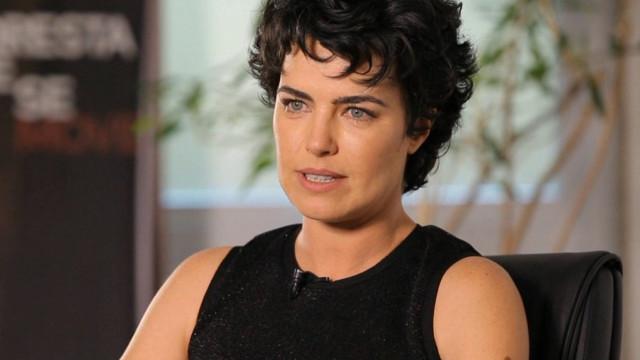 Netflix faz proposta milionária para Ana Paula Arósio participar de série
