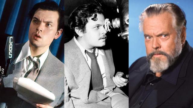 Orson Welles vaikuttaa edelleen elokuvan, radion ja teatterin maailmaan. Katso miksi!