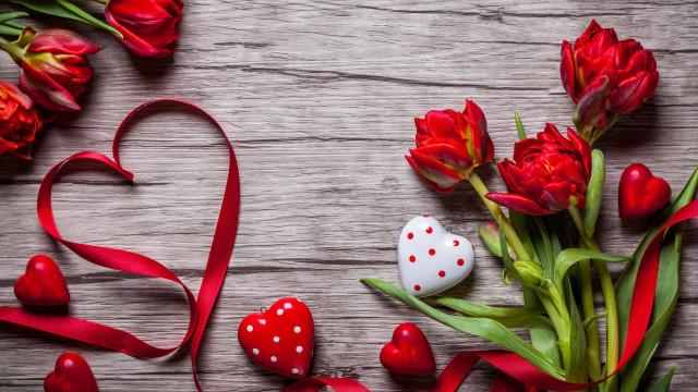 BN'ers over liefde en romantiek