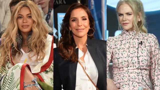 Força e superação: essas famosas revelaram ter sofrido aborto espontâneo