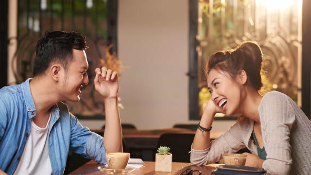 Waarom tweede dates zoveel beter zijn dan de eerste